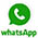 whatsapp-35x35