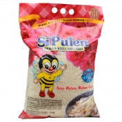 Sipulen Mutiara Medium Grain